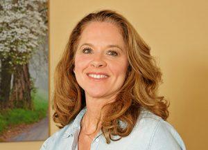 Darlene Coogler